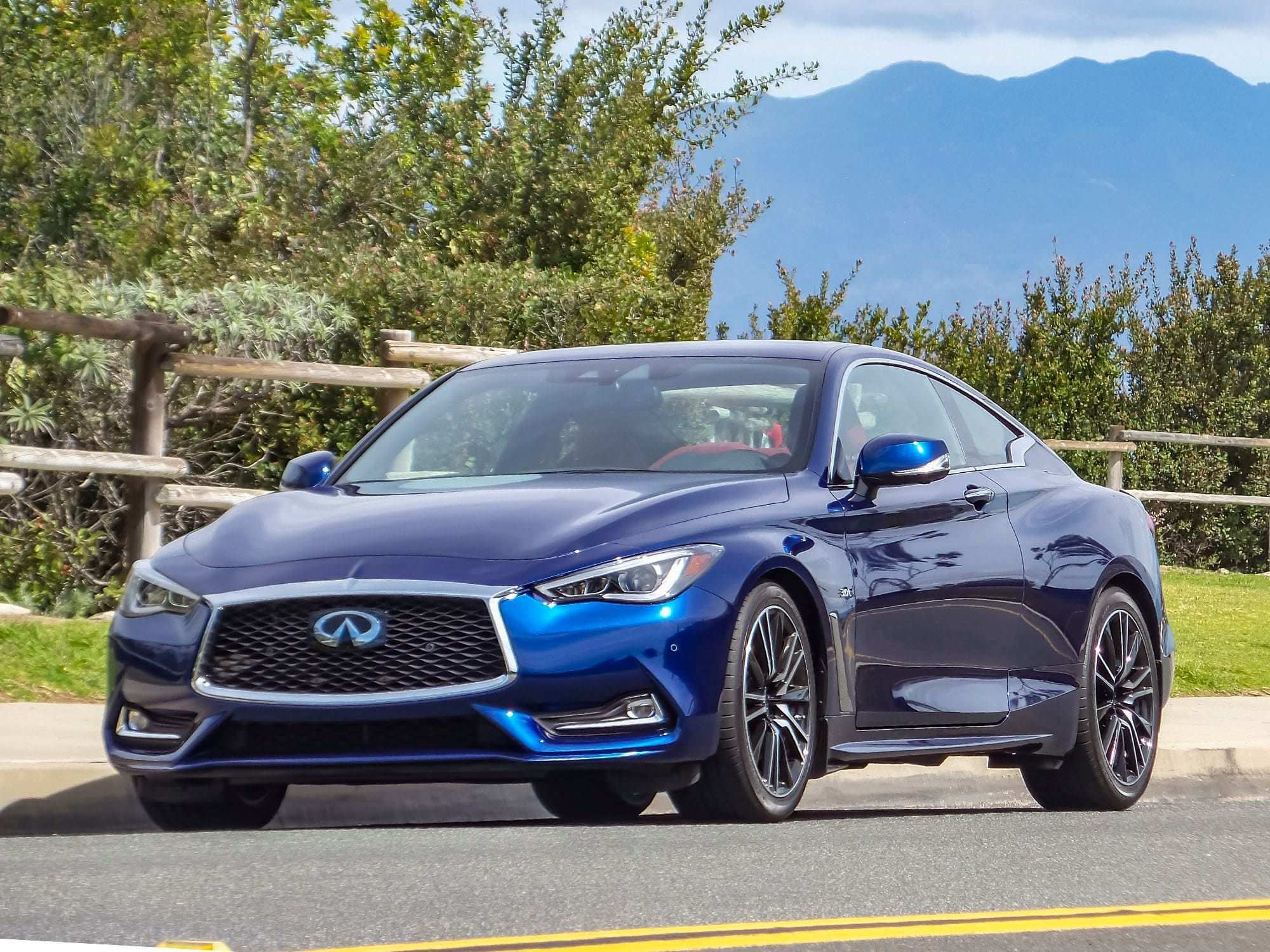 59 Great Infiniti Apple Carplay 2020 Specs and Review by Infiniti Apple Carplay 2020
