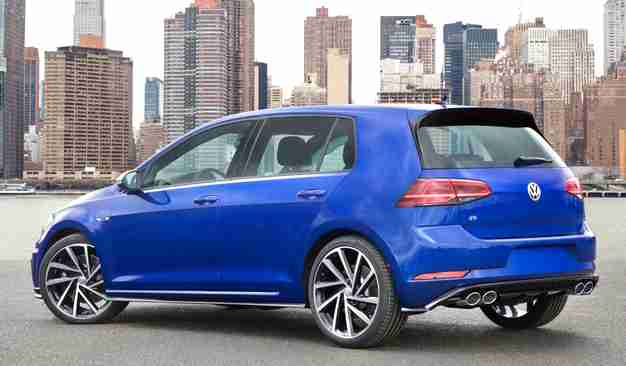 59 New 2020 Volkswagen Golf Release Date Photos by 2020 Volkswagen Golf Release Date