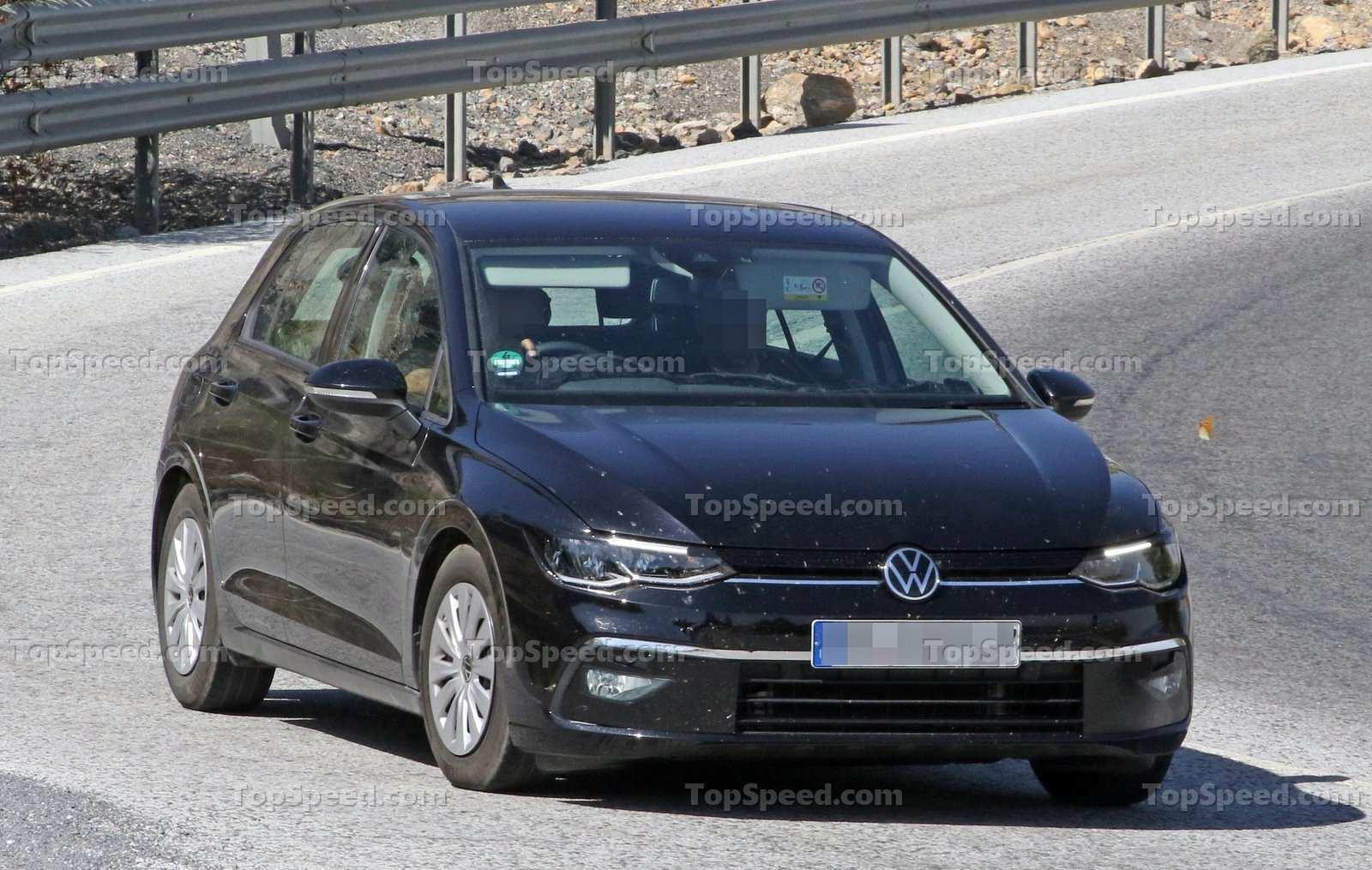 59 New Buy Now Pay In 2020 Volkswagen Model by Buy Now Pay In 2020 Volkswagen