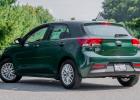 60 All New Kia Hatchback 2020 Performance by Kia Hatchback 2020