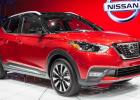 60 All New Nissan Kicks 2020 Spesification for Nissan Kicks 2020