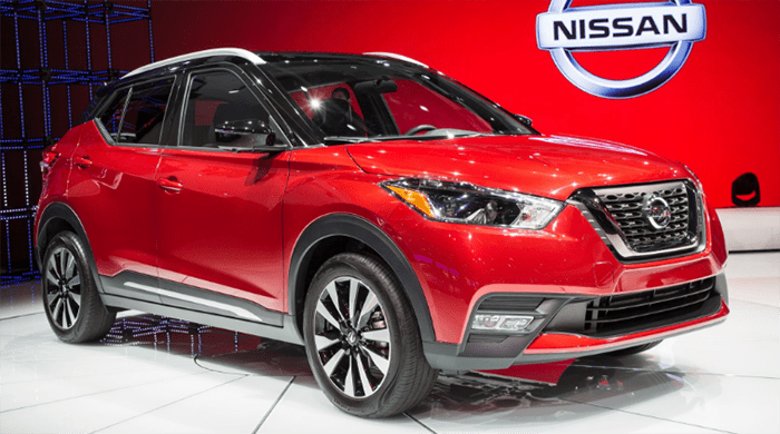 60 All New Nissan Kicks 2020 Spesification for Nissan Kicks 2020