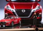 60 All New Nissan Maxima Redesign 2020 Overview by Nissan Maxima Redesign 2020