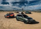60 Best Review 2020 Kia Telluride Brochure Ratings by 2020 Kia Telluride Brochure