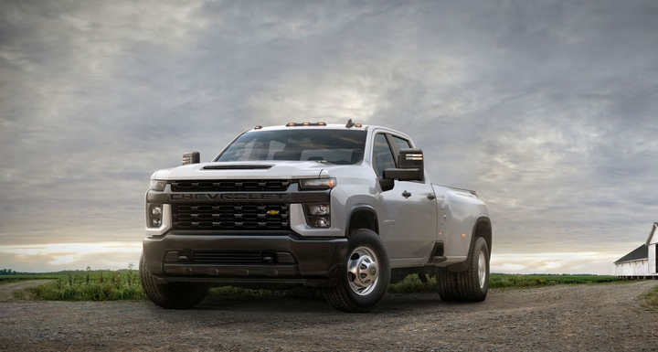 60 Best Review Gm Chevrolet 2020 Prices by Gm Chevrolet 2020