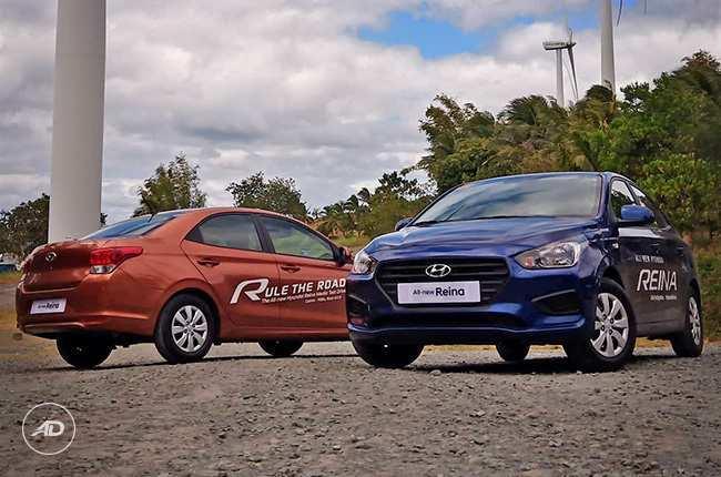 60 Best Review Hyundai Reina 2020 Reviews by Hyundai Reina 2020