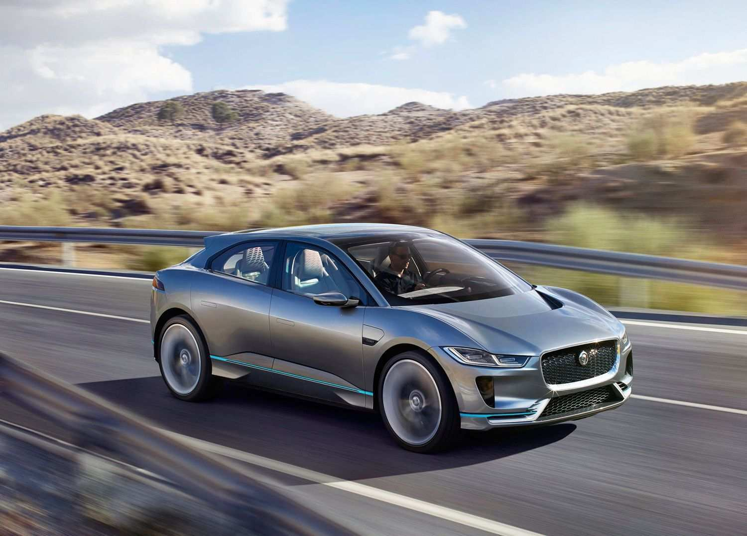 60 Best Review Jaguar Neuheiten Bis 2020 Research New with Jaguar Neuheiten Bis 2020