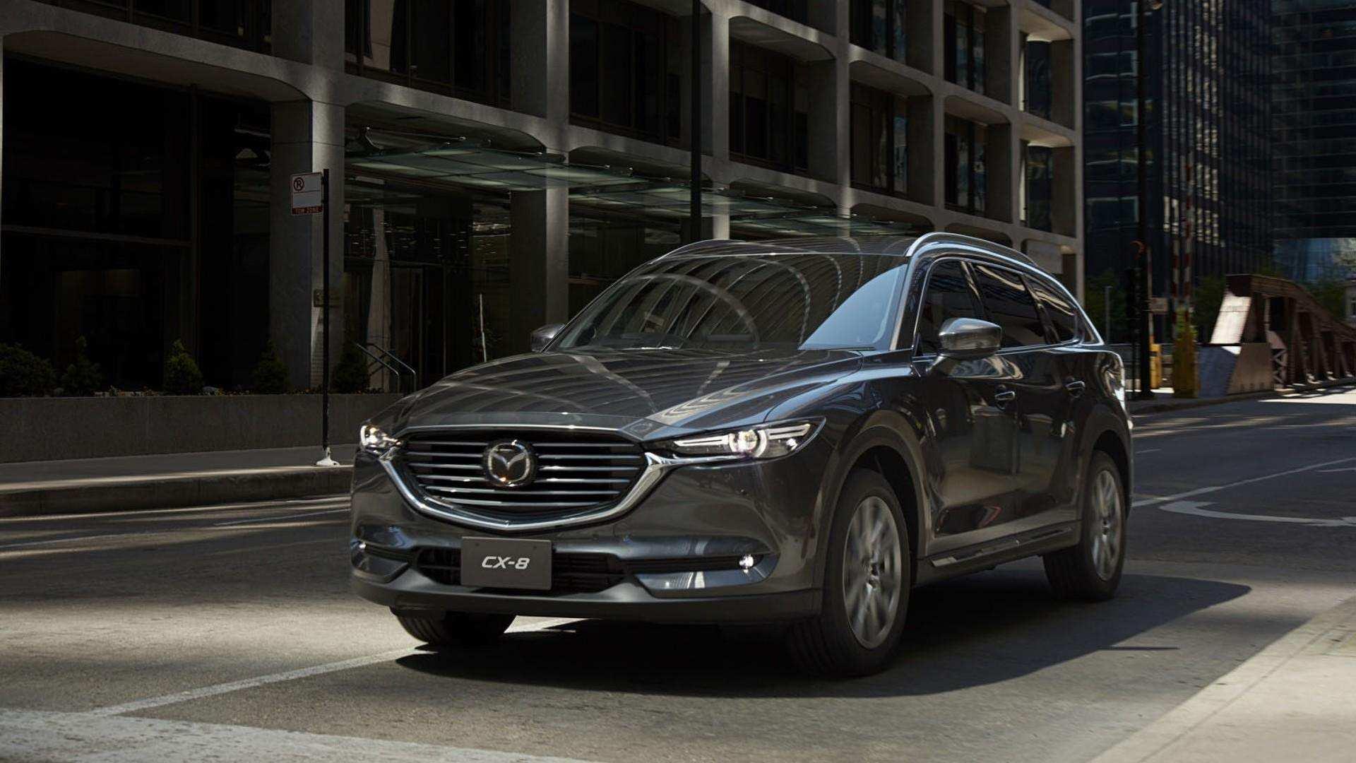 60 Best Review Mazda Bakkie 2020 Review by Mazda Bakkie 2020