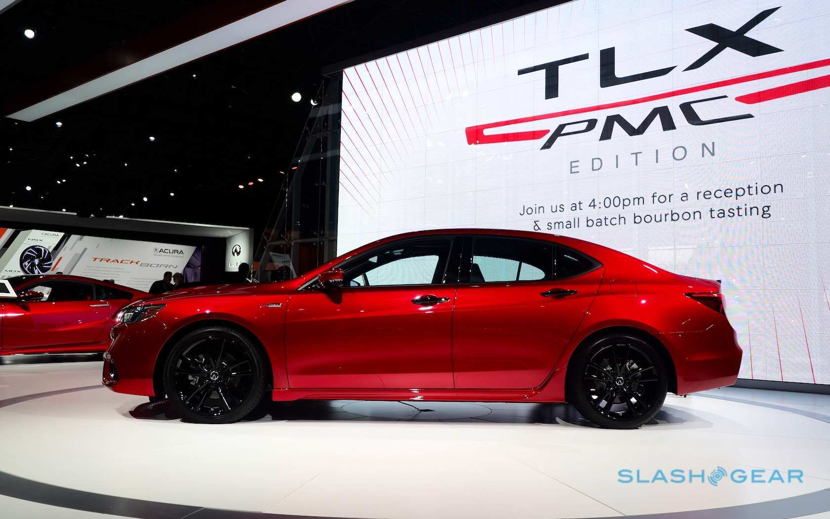 60 Concept of 2020 Acura Tlx Pmc Edition Specs Photos by 2020 Acura Tlx Pmc Edition Specs