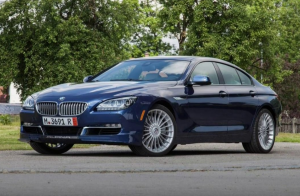 60 Concept of BMW Alpina B3 2020 Specs and Review by BMW Alpina B3 2020