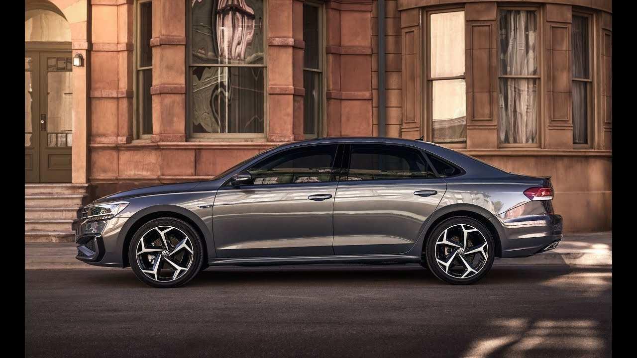 60 Concept of Buy Now Pay In 2020 Volkswagen Release Date for Buy Now Pay In 2020 Volkswagen