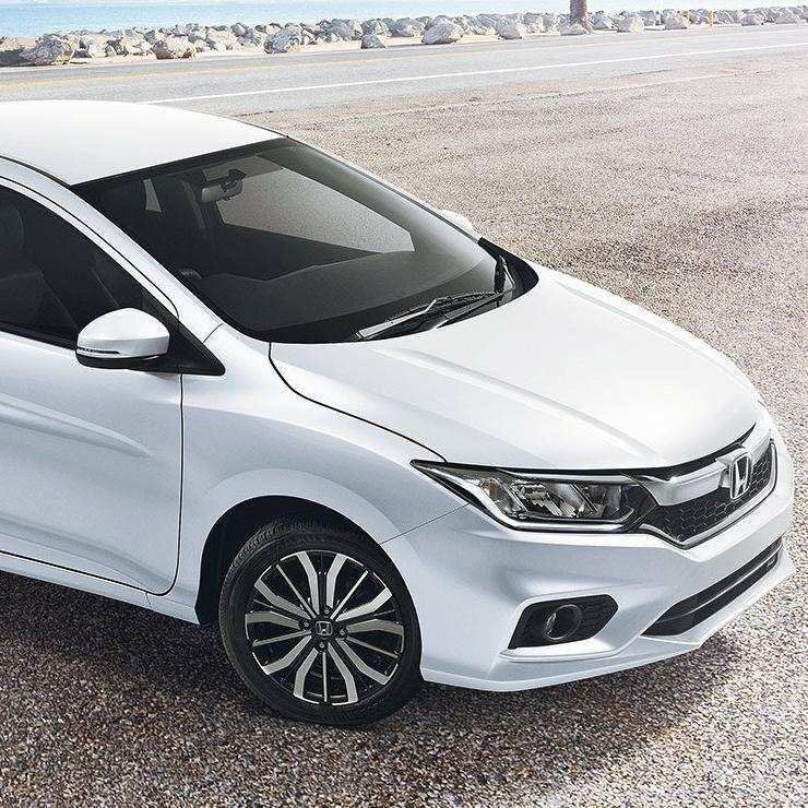 60 Concept of Honda City Next Generation 2020 Wallpaper by Honda City Next Generation 2020