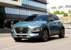 60 Concept of Hyundai Tucson 2020 Release Date Research New for Hyundai Tucson 2020 Release Date