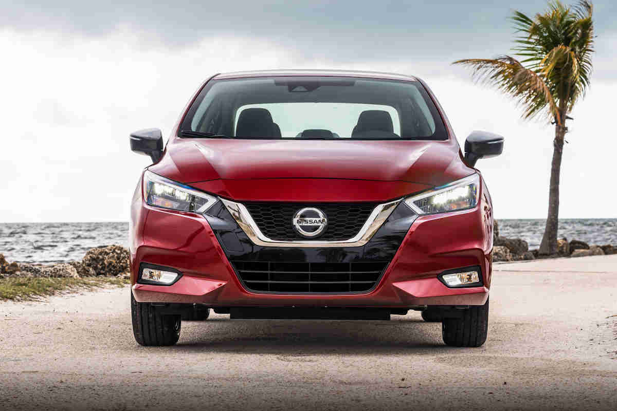 60 Concept Of Nissan Almera 2020 Price Philippines Performance By Nissan Almera 2020 Price Philippines Car Review Car Review