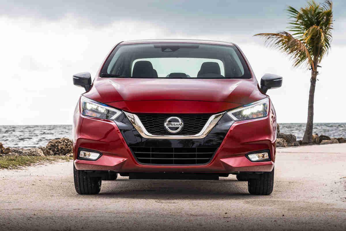 60 Concept of Nissan Almera 2020 Price Philippines Performance by Nissan Almera 2020 Price Philippines