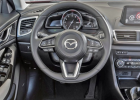 60 Gallery of Mazda 2 Facelift 2020 New Review by Mazda 2 Facelift 2020