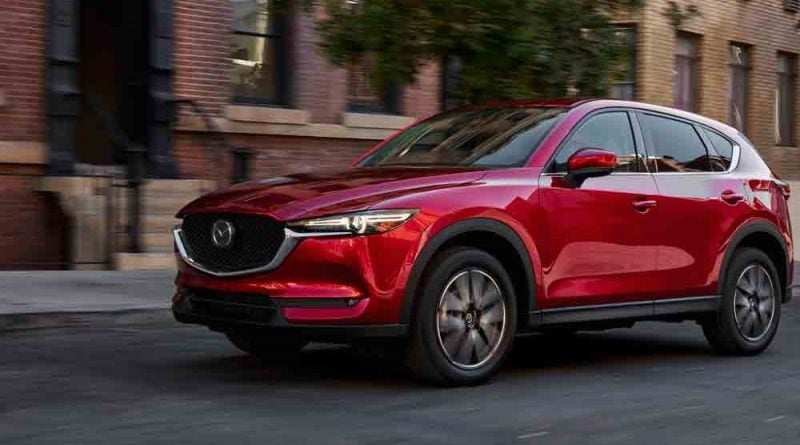 60 Gallery of When Will The 2020 Mazda Cx 5 Be Available Research New for When Will The 2020 Mazda Cx 5 Be Available