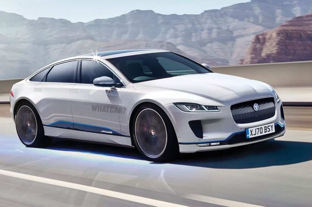 60 Great 2020 Jaguar Xf Release Date Interior by 2020 Jaguar Xf Release Date