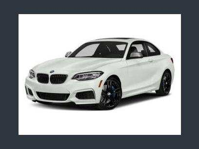 60 New BMW M240I 2020 Review by BMW M240I 2020