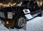 60 New Ford Diesel 2020 Release Date by Ford Diesel 2020