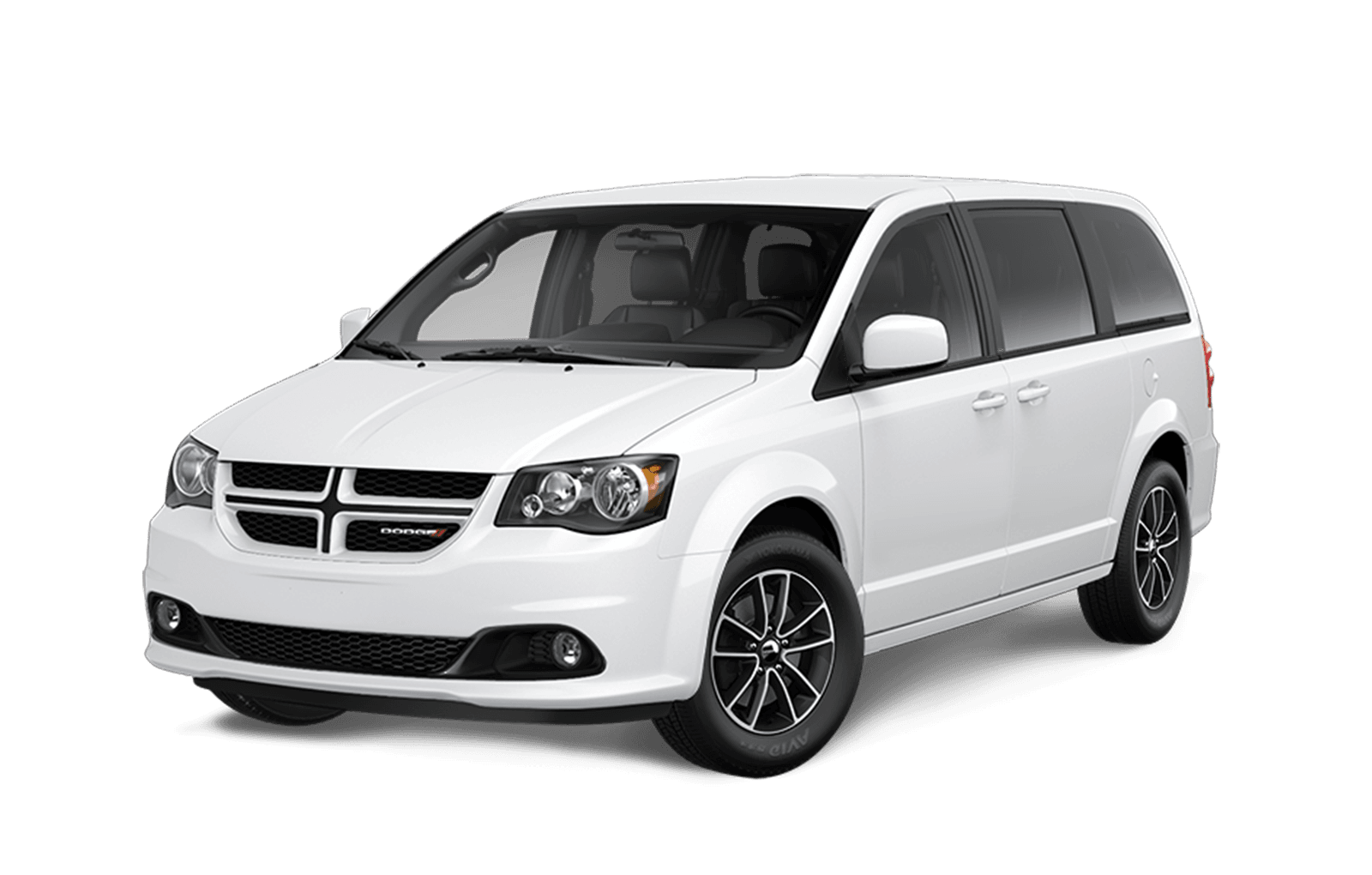 60 The 2020 Dodge Grand Caravan Gt New Concept by 2020 Dodge Grand Caravan Gt