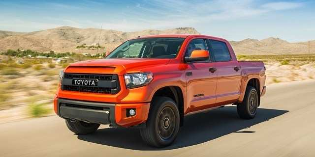 60 The Toyota Tundra 2020 Diesel Redesign by Toyota Tundra 2020 Diesel