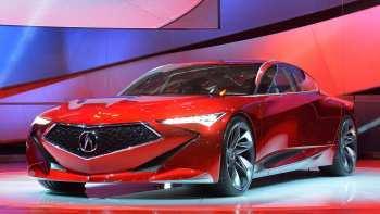 61 All New 2020 Acura Pebble Beach Specs by 2020 Acura Pebble Beach
