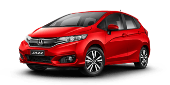 61 All New Honda Jazz 2020 Australia Reviews for Honda Jazz 2020 Australia