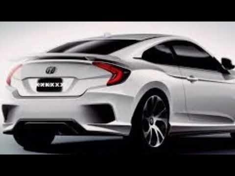 61 Best Review Honda Yeni Kasa 2020 Pictures with Honda Yeni Kasa 2020