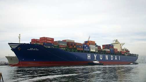 61 Best Review Hyundai Merchant Marine Imo 2020 Release Date for Hyundai Merchant Marine Imo 2020