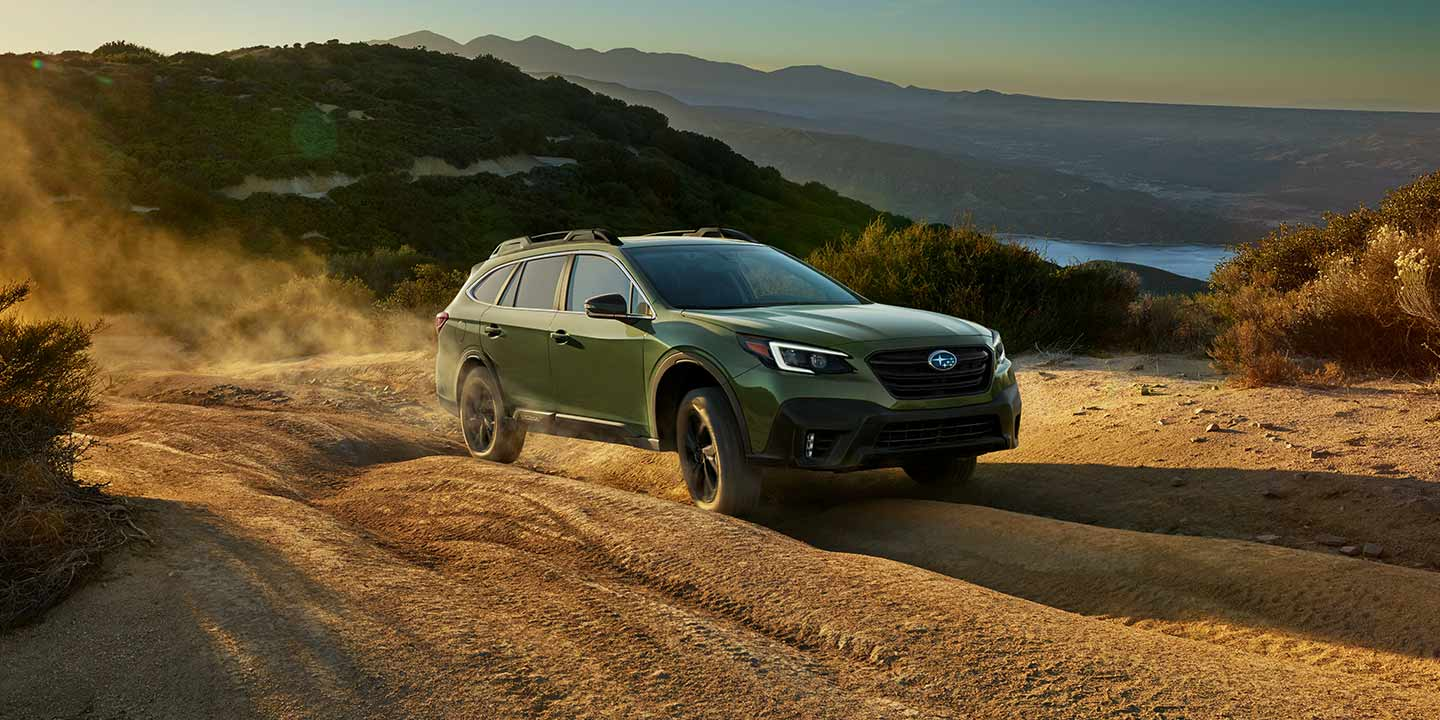 61 Best Review Subaru Plans For 2020 Redesign with Subaru Plans For 2020