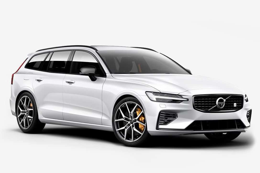 61 Best Review Volvo For 2020 Photos by Volvo For 2020