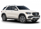 61 Concept of 2020 Gle 350 Vs BMW X5 Specs and Review with 2020 Gle 350 Vs BMW X5