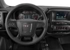 61 Concept of Gmc Van 2020 Specs for Gmc Van 2020