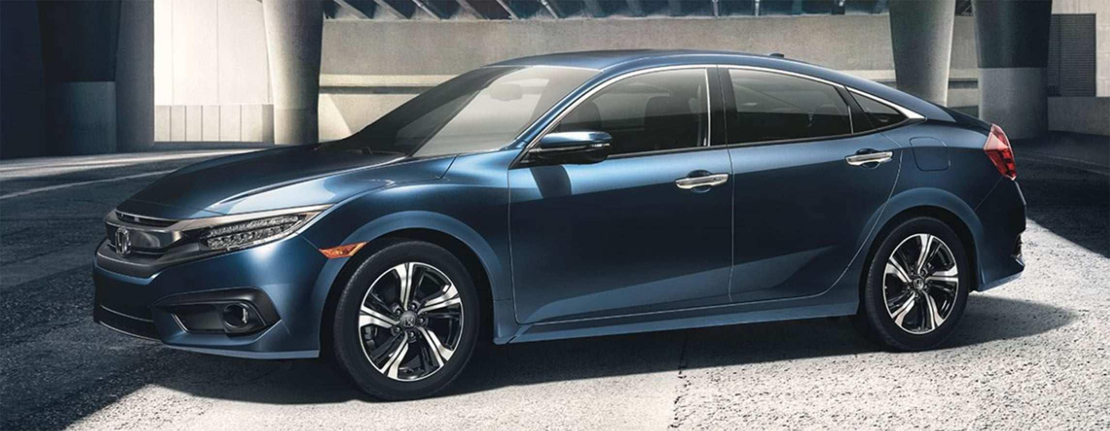 61 Concept of Honda Civic 2020 Price In Pakistan Price and Review with Honda Civic 2020 Price In Pakistan