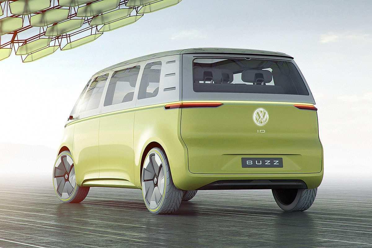 61 Concept of Volkswagen Neuheiten Bis 2020 Spesification by Volkswagen Neuheiten Bis 2020
