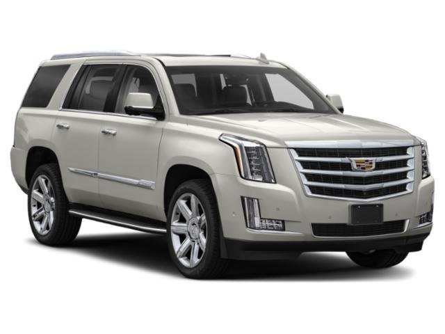 61 New 2020 Cadillac Escalade For Sale Specs with 2020 Cadillac Escalade For Sale