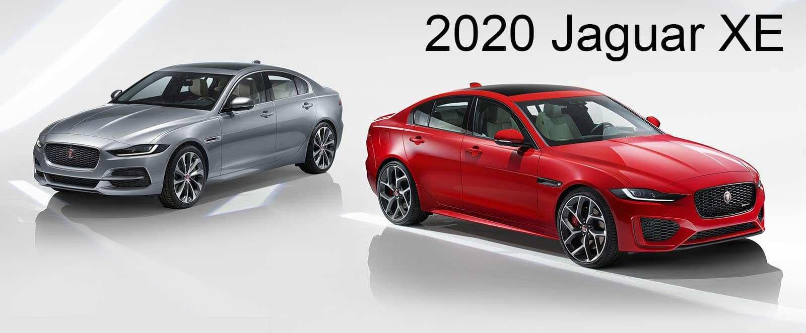 61 New Jaguar Truck 2020 Review with Jaguar Truck 2020
