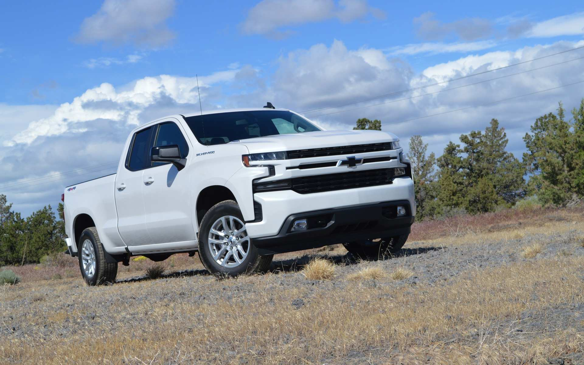 62 All New Chevrolet Duramax 2020 Spesification by Chevrolet Duramax 2020