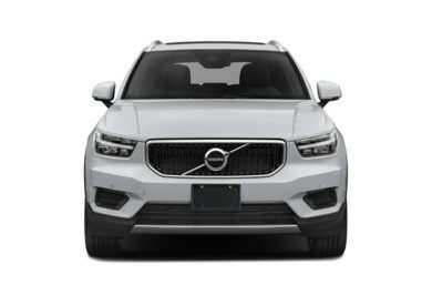 62 All New When Can I Order A 2020 Volvo Configurations for When Can I Order A 2020 Volvo
