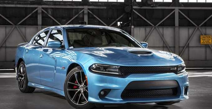 62 Best Review 2020 Dodge Angel Price by 2020 Dodge Angel
