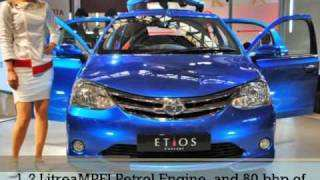 62 Best Review Toyota Etios Liva 2020 Speed Test with Toyota Etios Liva 2020