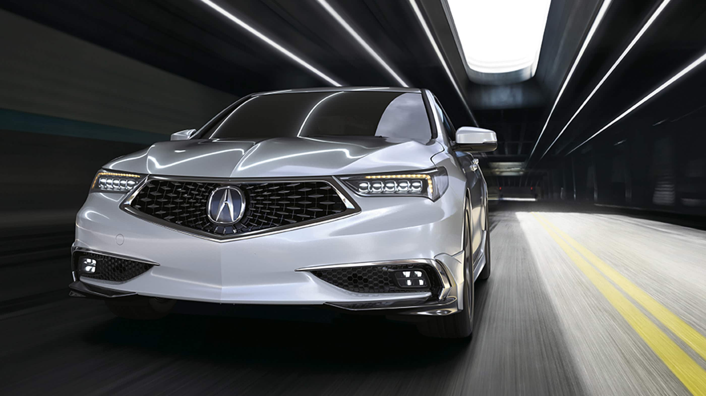 62 Concept of Acura Tlx 2020 Lease Wallpaper for Acura Tlx 2020 Lease