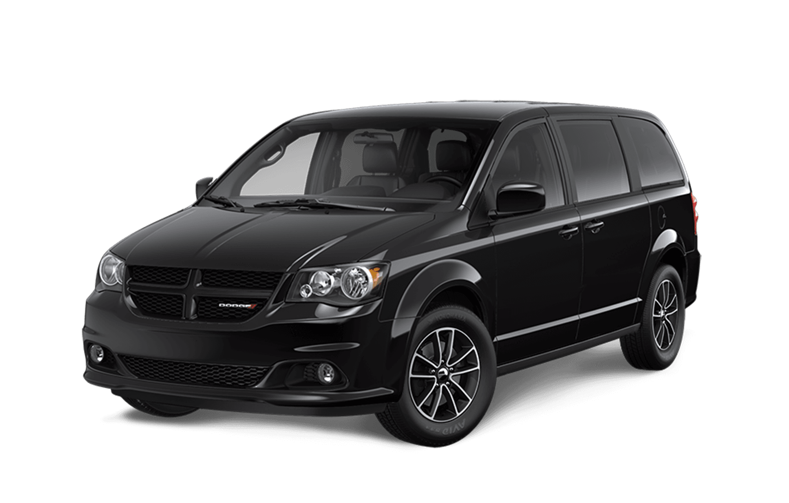 62 Great 2020 Dodge Grand Caravan Gt Model by 2020 Dodge Grand Caravan Gt