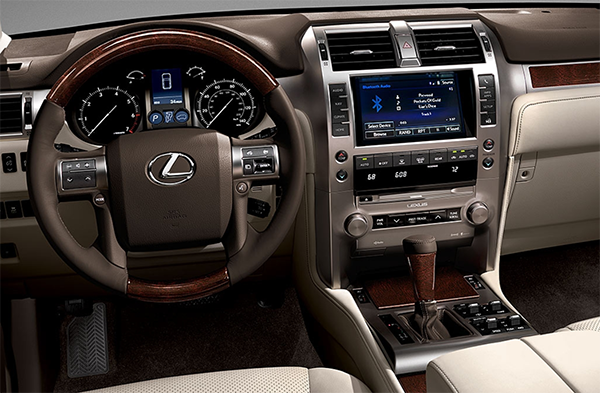 62 Great 2020 Lexus Gx 460 Release Date Reviews with 2020 Lexus Gx 460 Release Date
