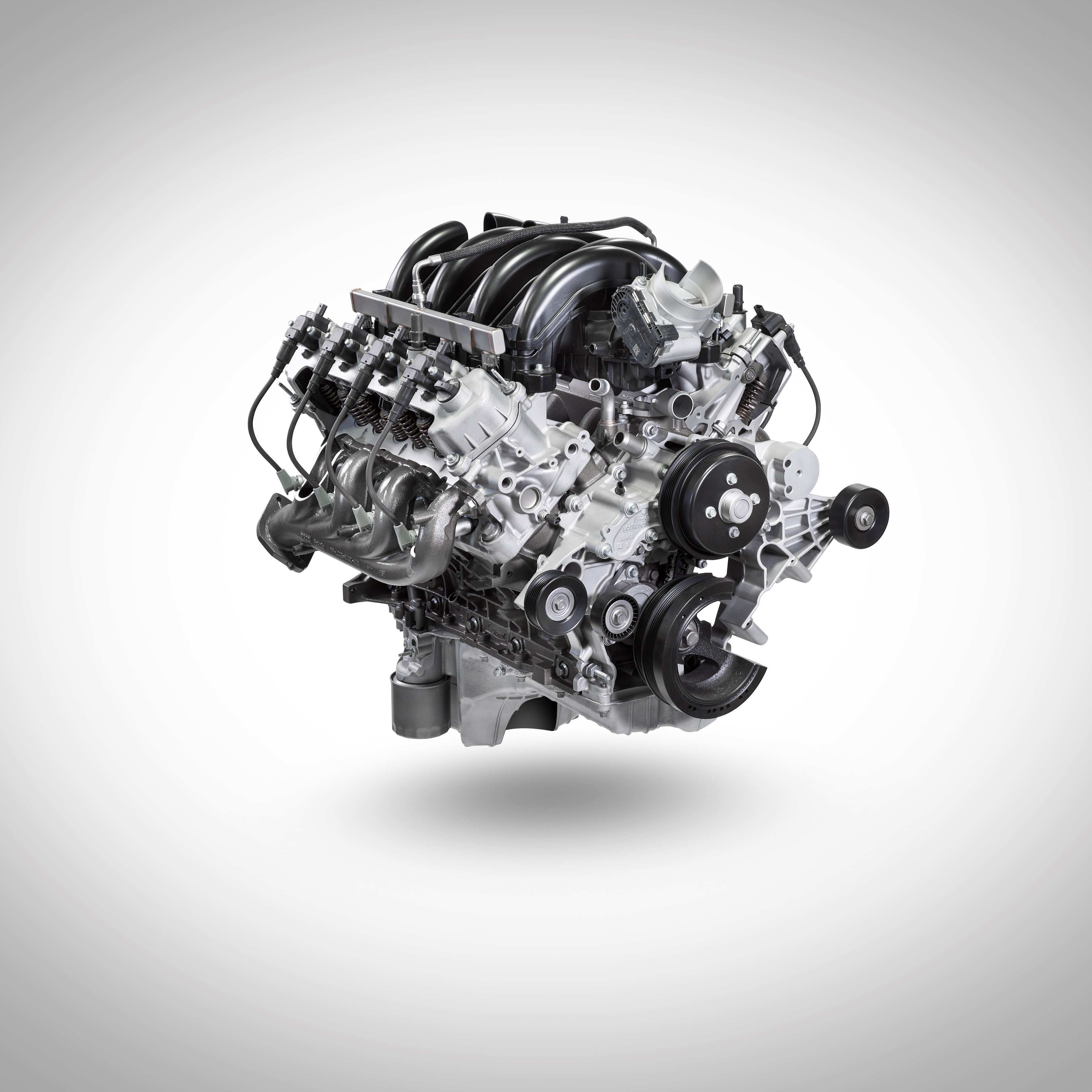 62 Great Ford V8 2020 Release Date with Ford V8 2020