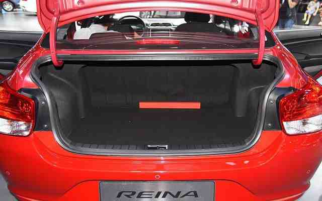 62 Great Hyundai Reina 2020 Redesign and Concept for Hyundai Reina 2020