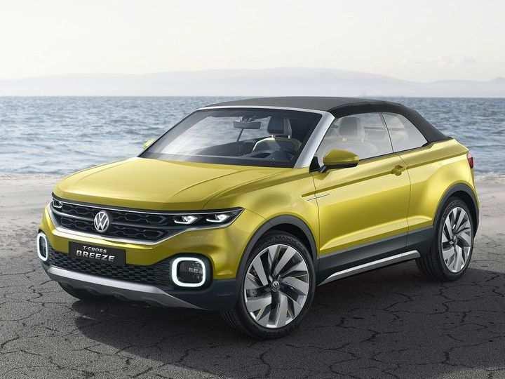 62 Great Volkswagen Upcoming Cars 2020 Release Date with Volkswagen Upcoming Cars 2020