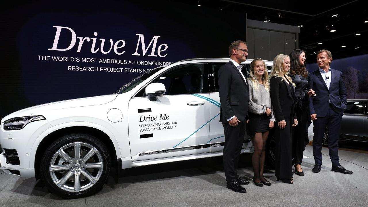 62 Great Volvo Ab 2020 Keine Verbrennungsmotoren Research New by Volvo Ab 2020 Keine Verbrennungsmotoren