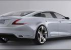 62 New 2020 Jaguar Xj L Speed Test with 2020 Jaguar Xj L